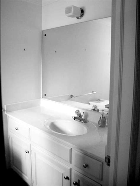 amazing bathroom remodels 10 amazing before and afters of bathroom remodels page 3 of 4