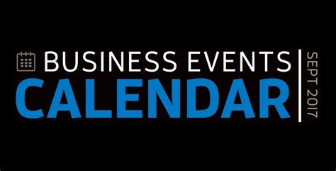 Top Mba Events by Top 9 September Business Events In Fargo Moorhead Fargo