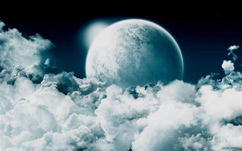 imagenes nubes blancas fondos de pantalla de nubes blancas tama 241 o 1024x768