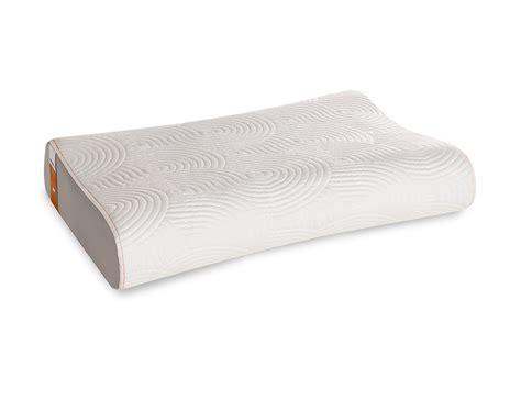 tempurpedic pillows cheap pillows position pillows tempur pedic
