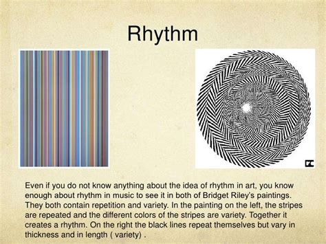 pattern rhythm definition 10 best rhythm images on pinterest rhythm art rhythm in