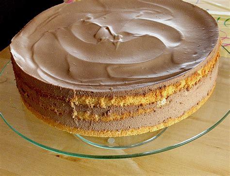 kuchen und torten rezepte rezepte fur kuchen und torten die besten n 252 tzlichen
