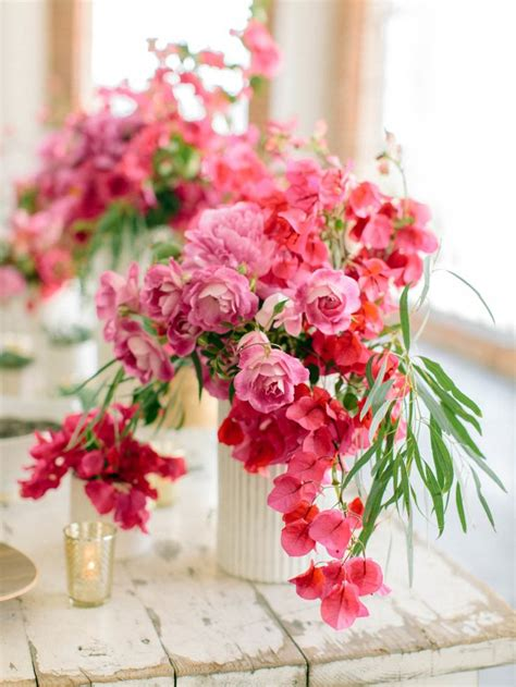 Table De Picnic 1728 by 1728 Best Celebrate Images On Table Settings
