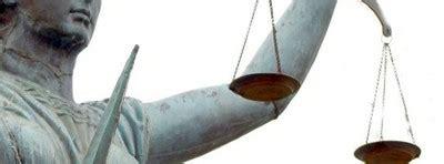 ufficio stragiudiziale avvocatura provincia di teramo