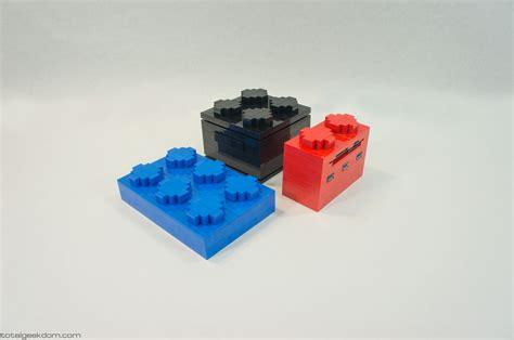 www lego micro lego computer total geekdom