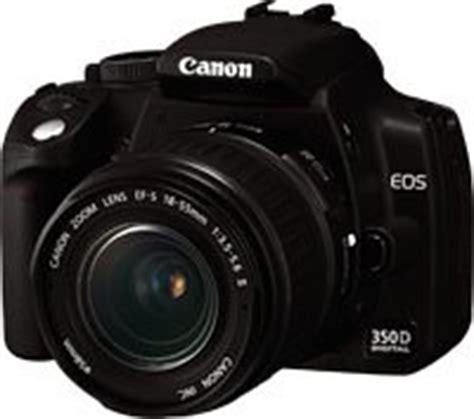 canon eos 350d digital slr camera: amazon.co.uk: camera