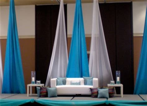 how to drape walls with fabric fabric ceiling ceiling draping and draping on pinterest