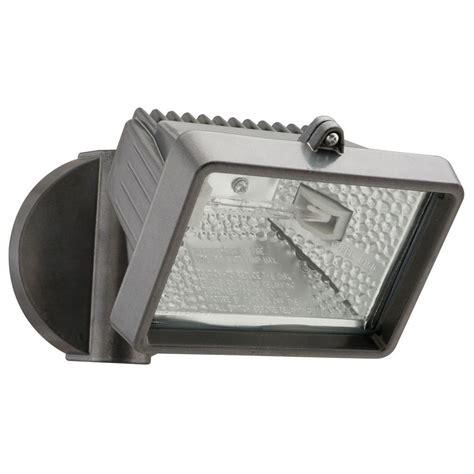 lithonia lighting flood light lithonia lighting 1 bronze outdoor mini flood light