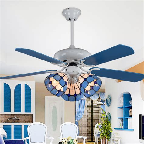 ceiling fan light kit replacement glass ceiling fan replacement glass blue home ideas collection