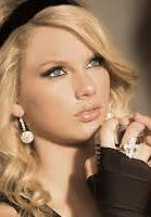 taylor swift star spangled banner age 11 tests lab reports taylor swift profile bio and picture