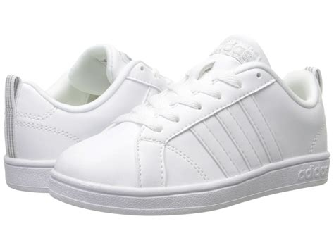 adidas sneakers athletic shoes shoes and