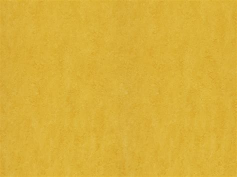Floor Planner 3d marmoleum modular colour forbo flooring systems