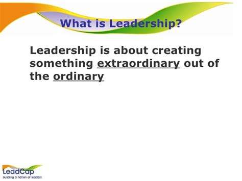 episode 1 the new the extraordinarily ordinary of jones walker wildcats year 1 age 10 volume 1 books leadership presentation ordinary to extraordinary
