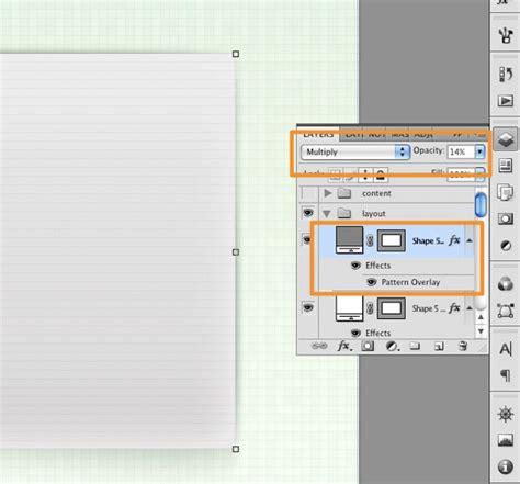 tutorial corel draw ppt membuat grafik presentasi powerpoint di photoshop