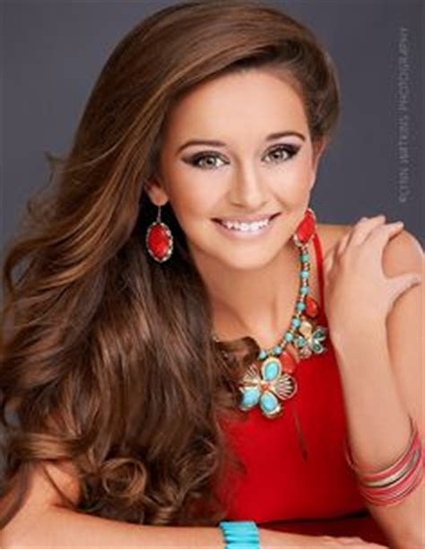 jr miss pageant hair 1000 images about pageant headshots on pinterest junior