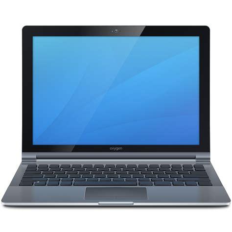 Laptop Or Desk Top by Kde Pinheiro