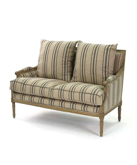 sofas settees sofas settees 28 images settees and sofas settees