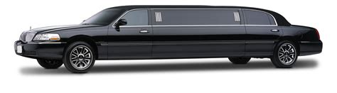 Stretch Limousine Car by Stretch Limo For 10 Passenger Empire Limousine