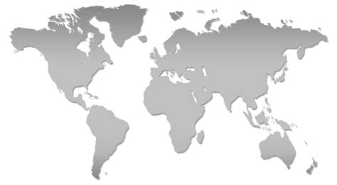 elit language centre we link the world with english