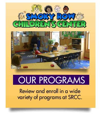day care columbus ohio child care powell oh child care center near me smoky row children s center