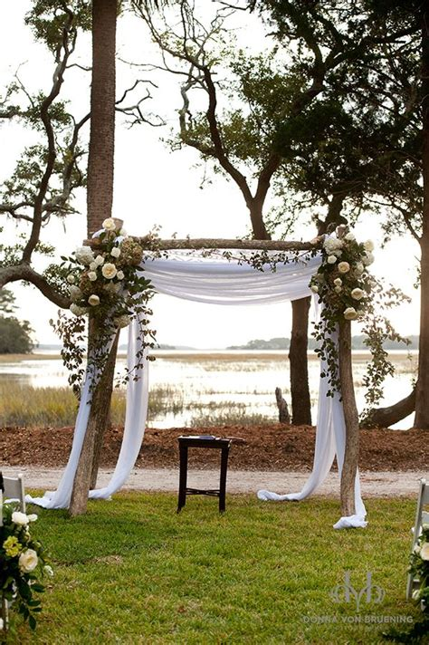 Wedding Arbor Plans by Arbor Designs For Weddings Woodworking Projects Plans