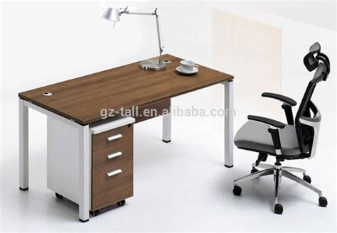 Office Desk Wholesale Wholesale Modular Office Furniture Modern Staff Desk Office Table Price Buy Office
