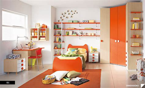 children room 21 beautiful children s rooms