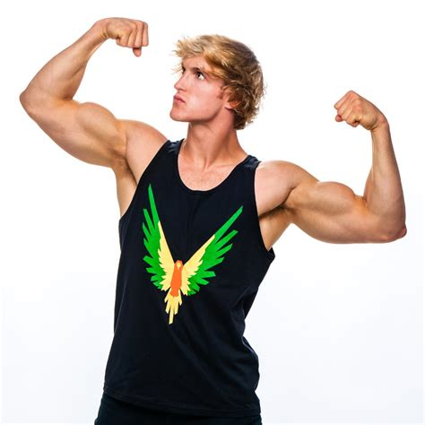 logan paul image result for logan paul logan paul pinterest