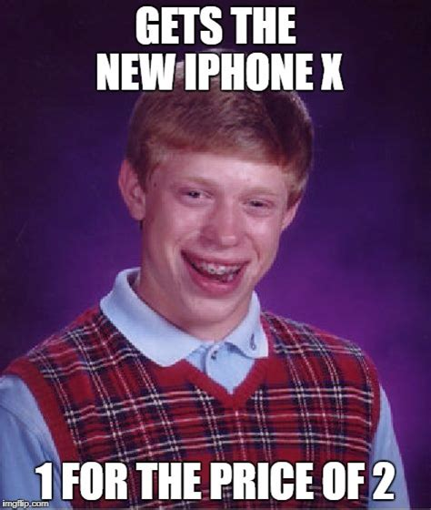 New Iphone Meme - imgflip create and share awesome images
