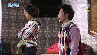 film untuk anak2 sinopsis drama dan film korea wish upon a star episode 8
