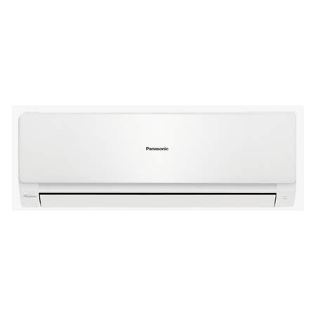 Ac Panasonic Cs Xc5pkj panasonic cs ye18pky 1 5 ton split ac price specification