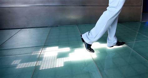 led floor large led floor resurrects michael jackson billy jean walyou