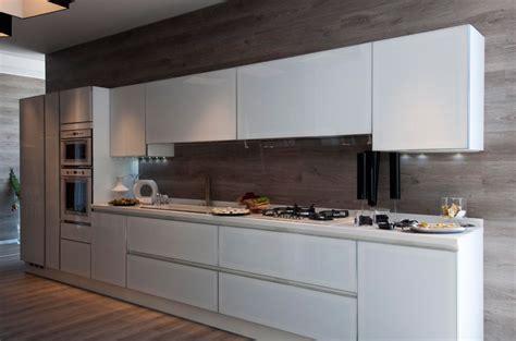 cucine in formica mobili per cucina in formica design casa creativa e