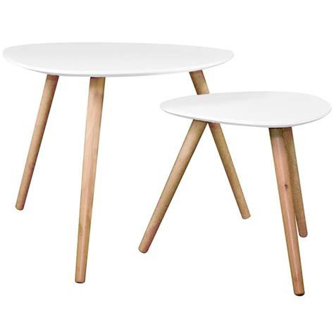 Table Hauteur 60 Cm by Table Hauteur 60 Cm