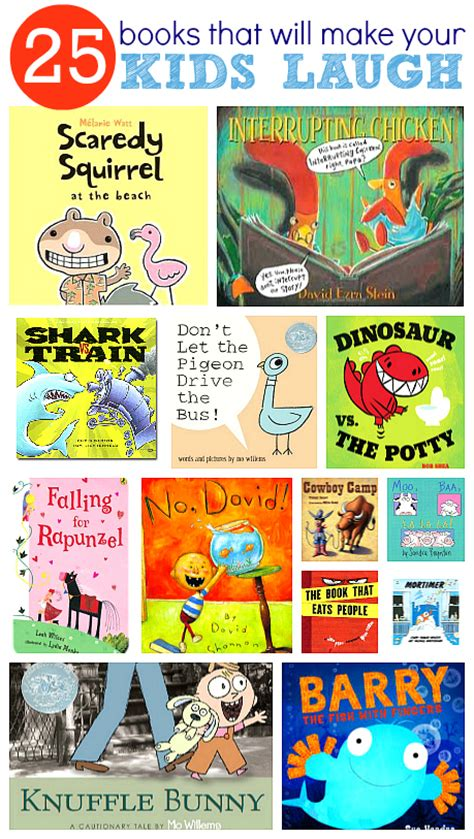 25 Books For No Time For Flash Cards