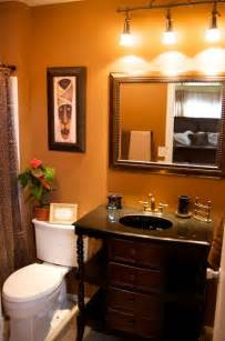 home bathroom ideas 25 great mobile home room ideas