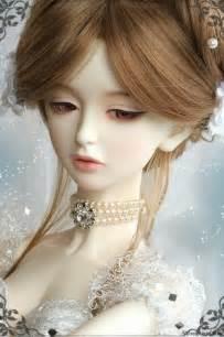 beautiful baby dolls free download kids blog