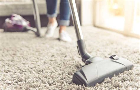 best vacuum for carpet best vacuum for carpets 2017 reviews and guide home clean experts