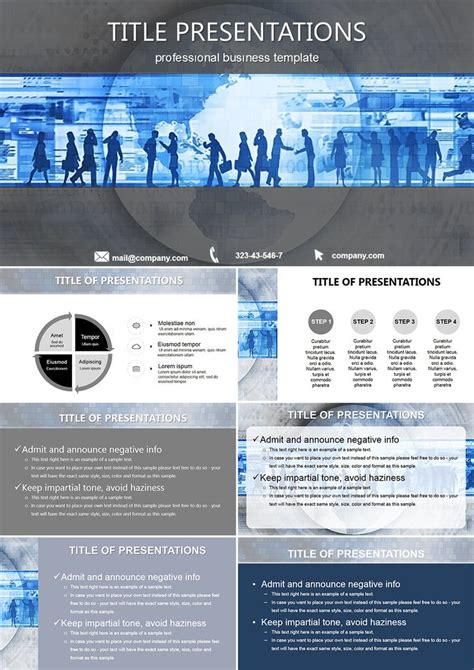 do keynote themes work on powerpoint top 25 ideas about free powerpoint templates on pinterest