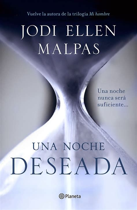 libro triloga de la noche rese 241 a trilogia una noche passion por la lectura rom 225 ntica