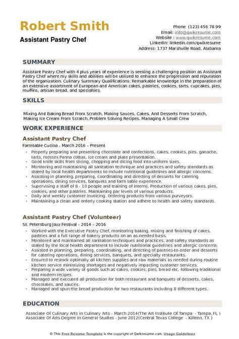 1000 images about chef resumes on pinterest resume