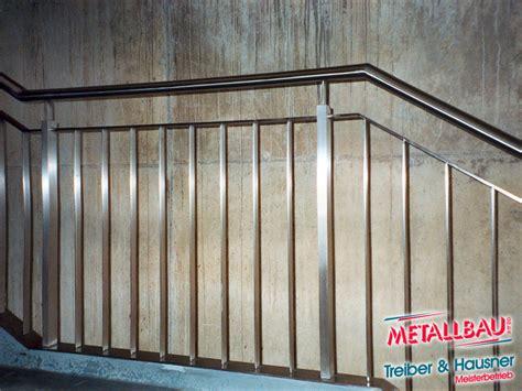 stuhl edelstahl metallbau treiber hausner gel 228 nder stahl