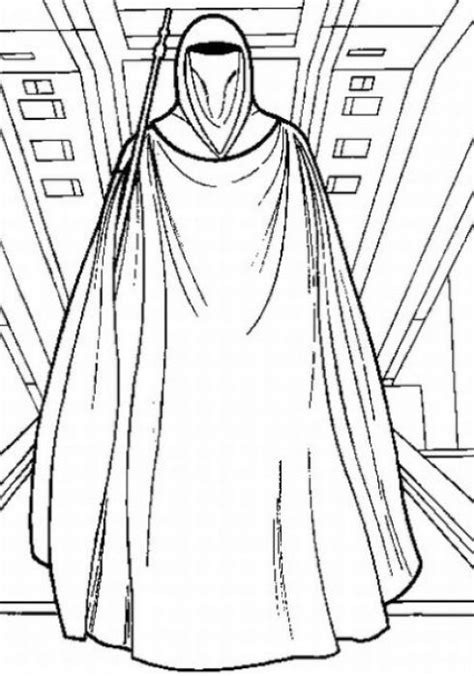 coloring pages star wars clone trooper free coloring pages of clone commanders