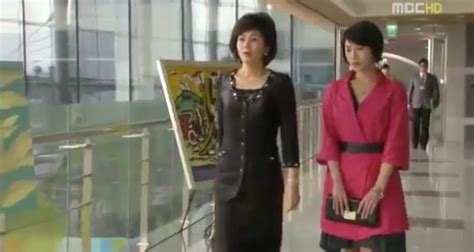 film korea queen of housewives 63 square 63스퀘어 korean dramaland