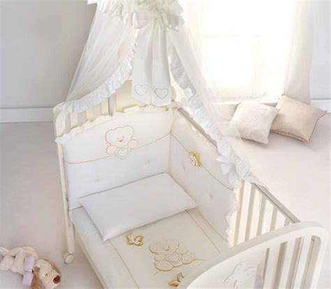 riduttore culla chicco riduttore lettino soluzioni sicure lettini prima infanzia