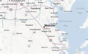 webster location guide