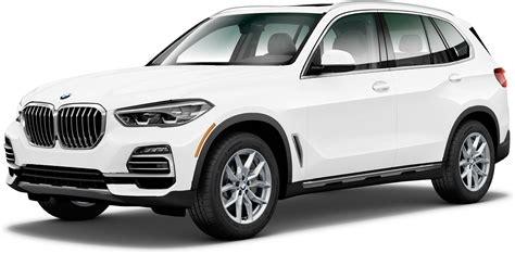bmw  incentives specials offers  irondale al