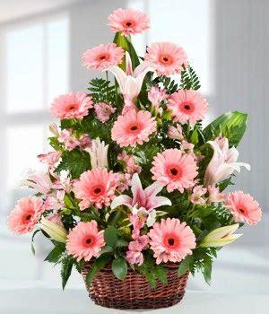 como hacer arreglos de flores con gerberas apexwallpapers com las 25 mejores ideas sobre arreglos de flores en pinterest