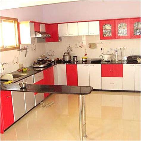 Modular Kitchen Designers In Chennai Chennai Kitchen Modular Interiors Chennai Kitchen Cabinets Designs Price