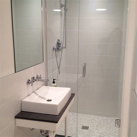 remodel bathroom ideas small spaces basement bathroom ideas small spaces varyhomedesign com